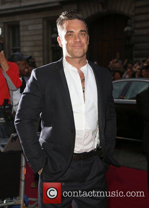 robbie williams the gq men of the 5904174