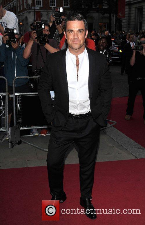 Robbie Williams 11