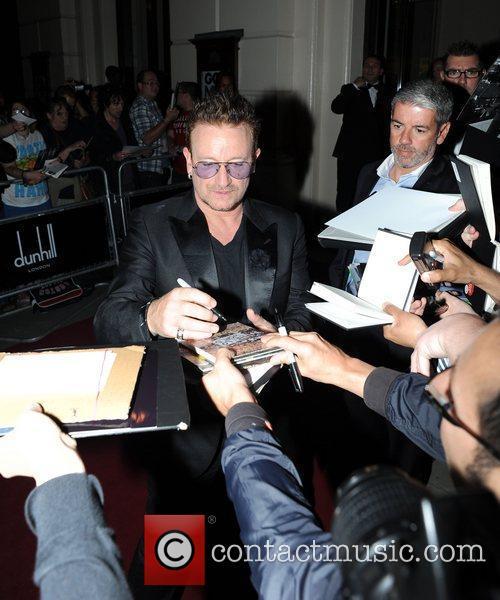 Bono 1