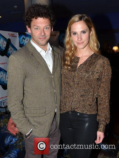 Richard Coyle 1