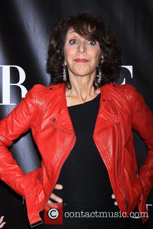 Andrea Martin 2