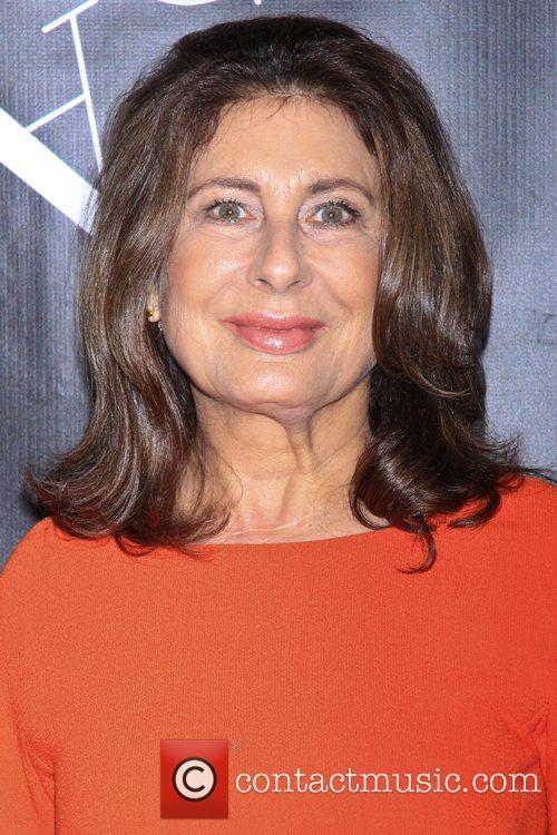 Paula Wagner 2