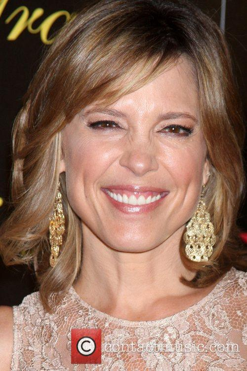 Hannah Storm and Beverly Hilton Hotel 5