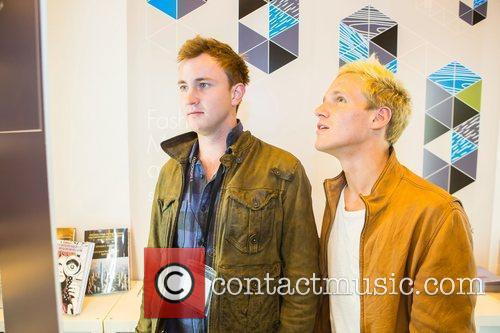Francis Boulle 12