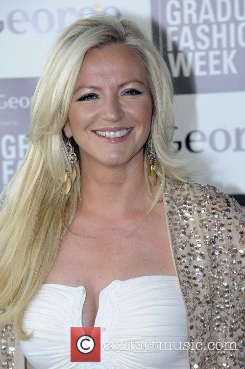 Michelle Mone 6