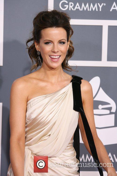 Kate Beckinsale, Grammy Awards and Grammy 5