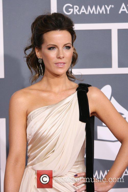Kate Beckinsale, Grammy Awards and Grammy 9