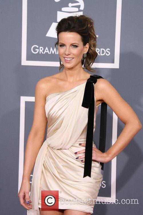 Kate Beckinsale, Grammy Awards and Grammy 10