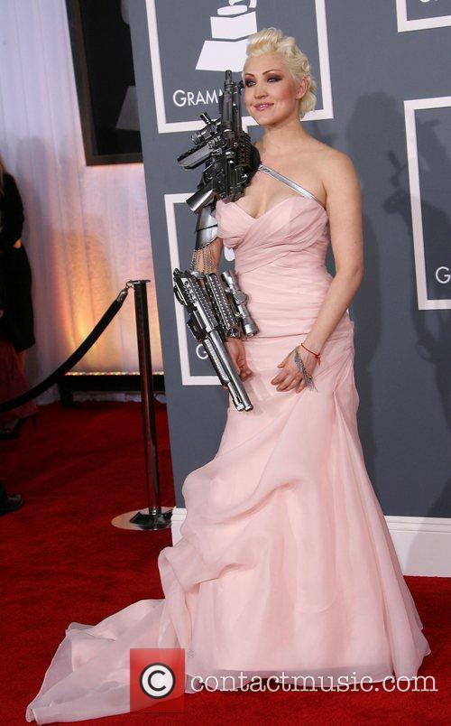 Grammy 4