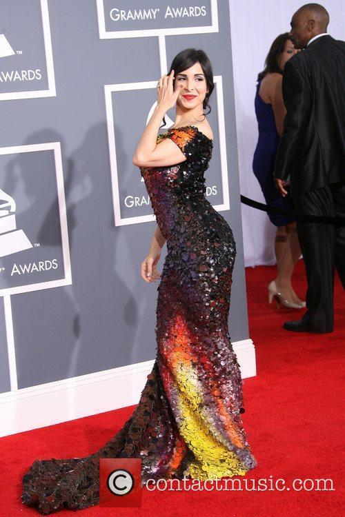 Grammy 7