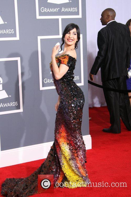 Grammy 9