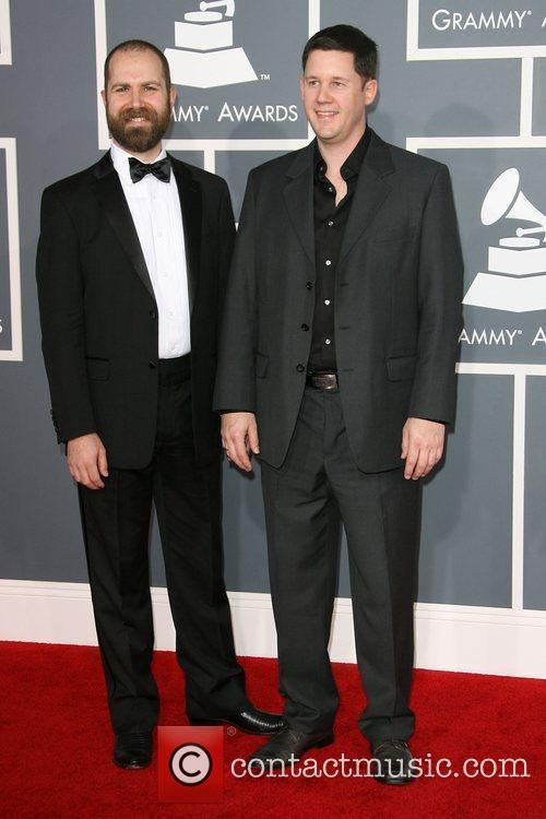 Grammy Awards and Grammy 9