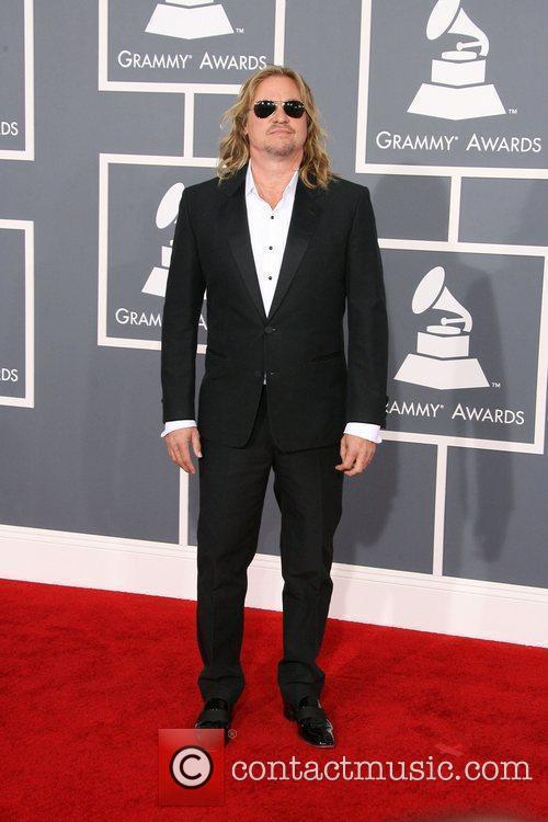 Alison Krauss, Grammy Awards
