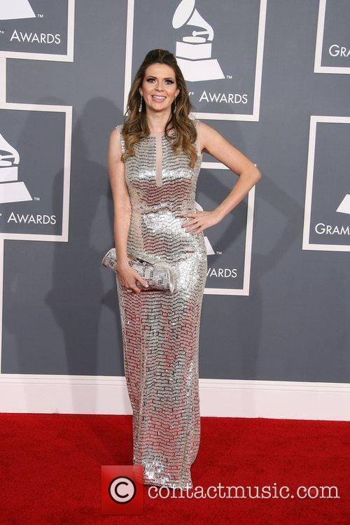 Grammy Awards and Grammy 3
