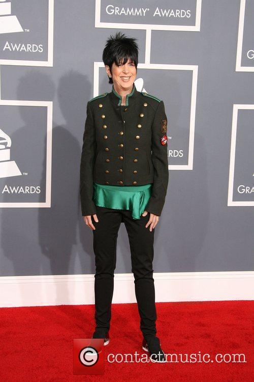 Grammy Awards and Grammy 7