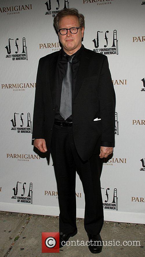 Darrell Hammond 2