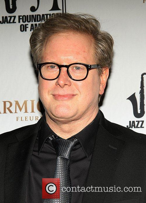 Darrell Hammond Saturday Night Live announcer