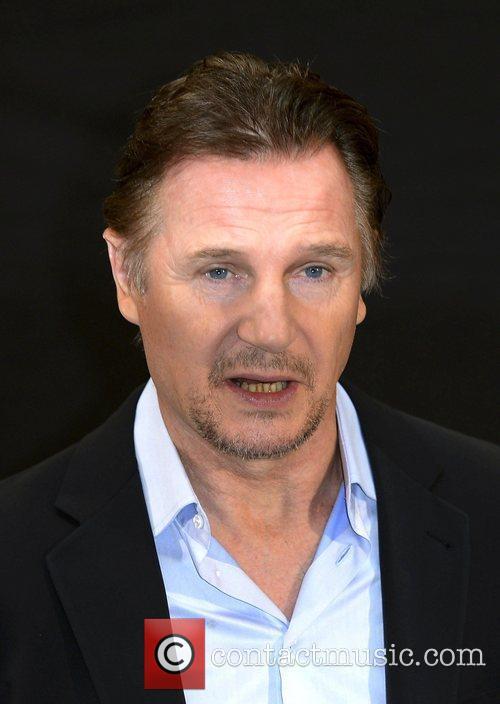 Liam Neeson 4