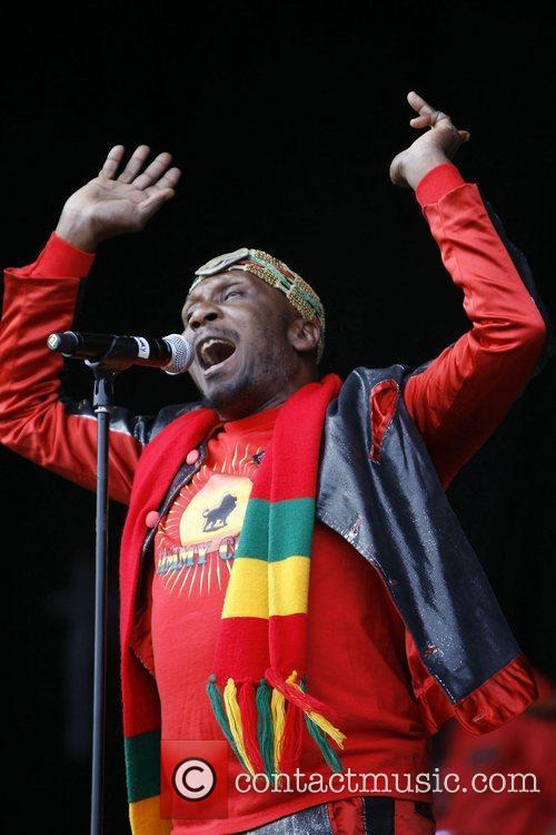 Jimmy Cliff 2