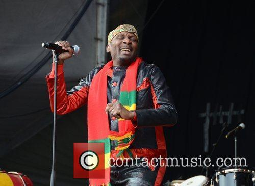 Jimmy Cliff 10
