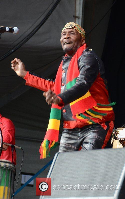 Jimmy Cliff 14