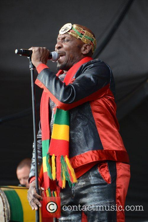 Jimmy Cliff 15