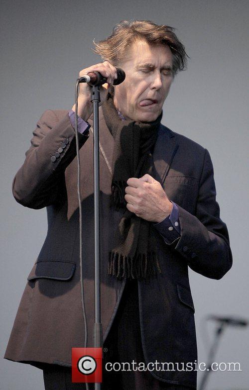 Bryan Ferry 1