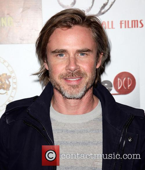 sam trammell guns girls amp gambling screening 20029724