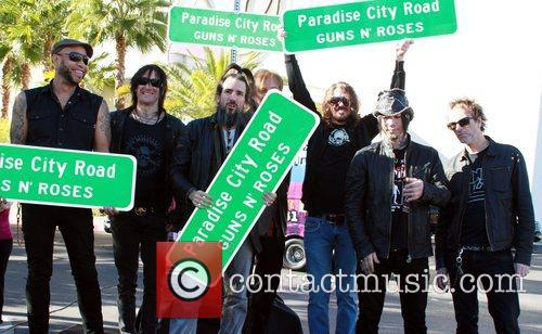 On Monday, Oct. 29, Hard Rock Hotel &...