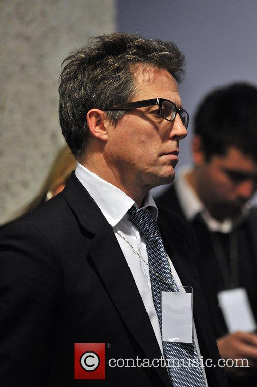 hugh grant hacked off press conference held 5959679
