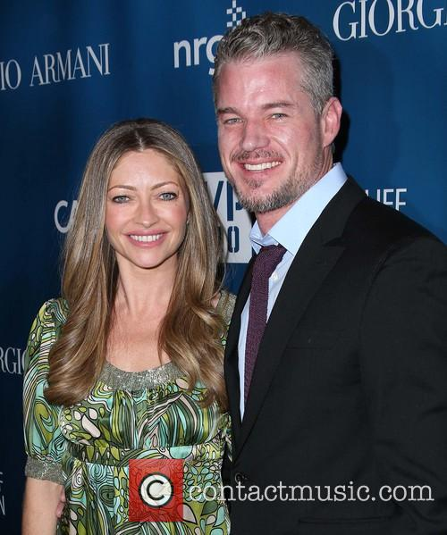 eric dane rebecca gayheart 2nd annual sean 20056149