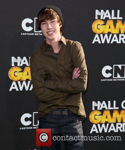 Noah Crawford 4