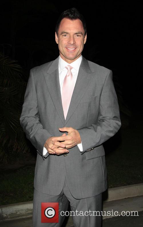 Mark Steines 7