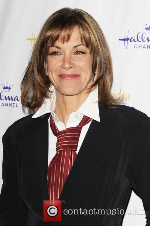 Wendy Malick 9