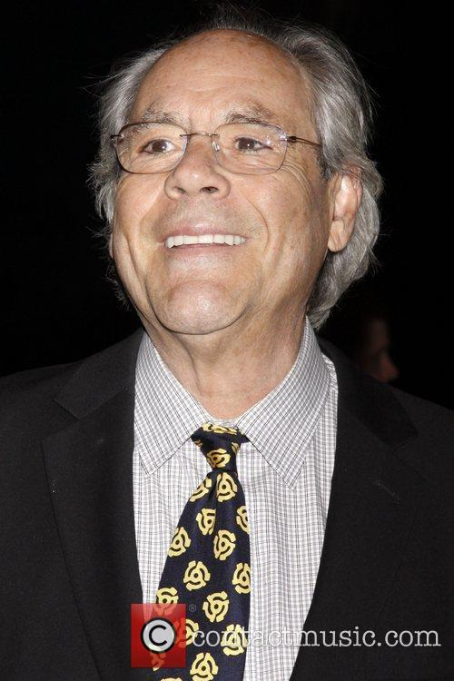 Robert Klein, Memorial, Marvin Hamlisch, Peter Jay Sharp Theater, Julliard School. New York and City