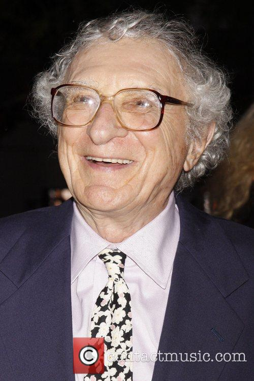 Sheldon Harnick, Memorial, Marvin Hamlisch, Peter Jay Sharp Theater, Julliard School. New York and City 2