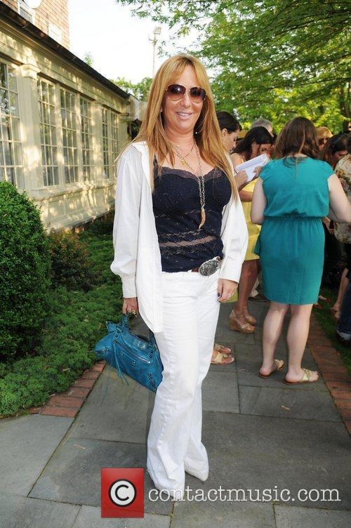 Barbara K Hamptons Magazine celebrates its Memorial Day...