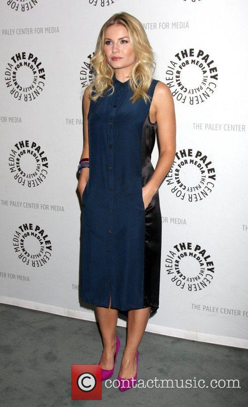 Elisha Cuthbert  The Paley Center for Media...