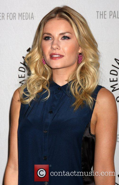 elisha cuthbert the paley center for media 4130905