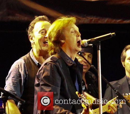 paul mccartney joins bruce springsteen and the 3989940