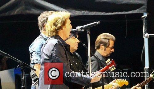 paul mccartney joins bruce springsteen and the 3989947