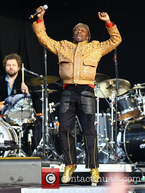 Jimmy Cliff 1