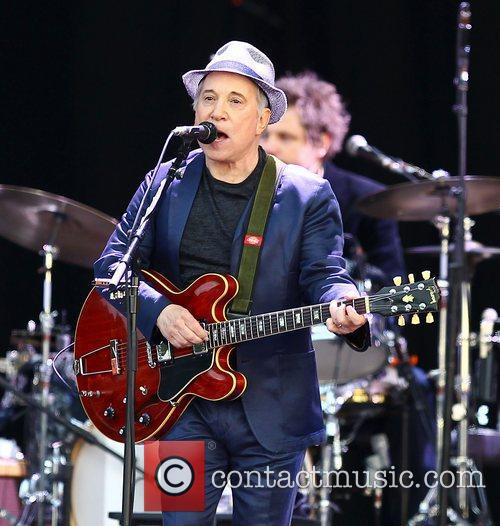 paul simon performs the album graceland live 3991534