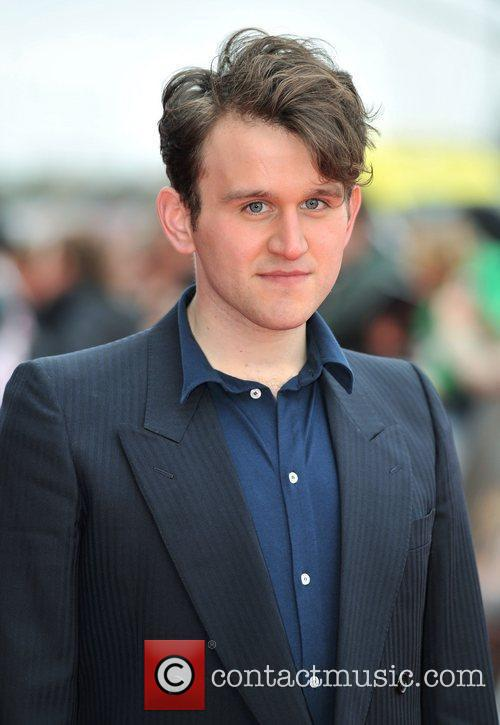 Harry Melling 1