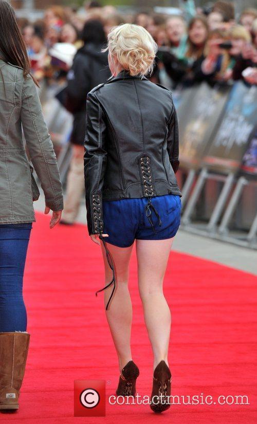 Evanna Lynch 3