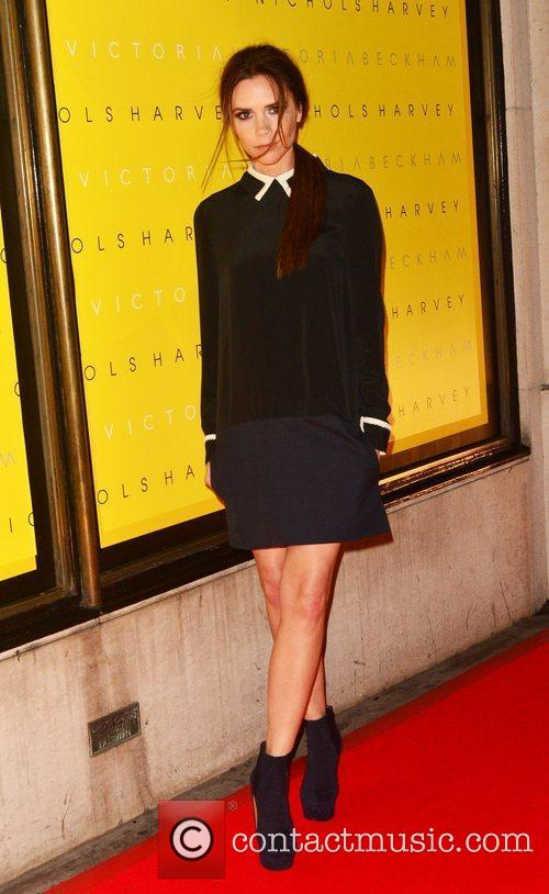 Victoria Beckham 6