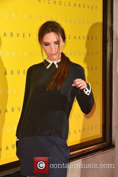 Victoria Beckham 14
