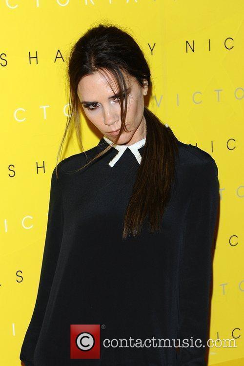 Victoria Beckham 22