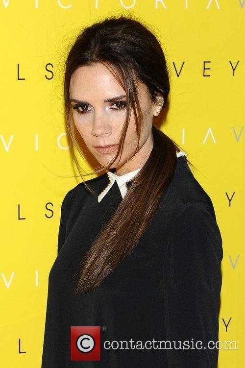 Victoria Beckham 33