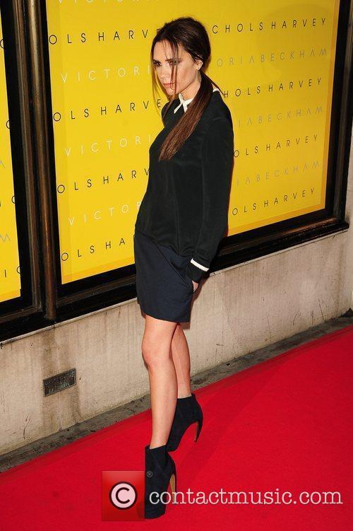 Victoria Beckham 37